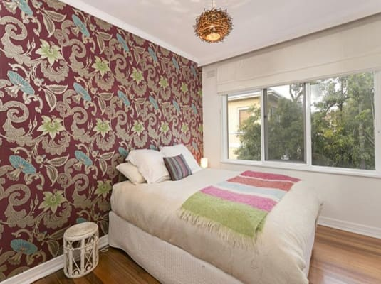 $300, Flatshare, 3 bathrooms, Carlisle Street, Balaclava VIC 3183