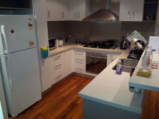 $170, Share-house, 4 bathrooms, Glen Lyon Road, Brunswick East VIC 3057