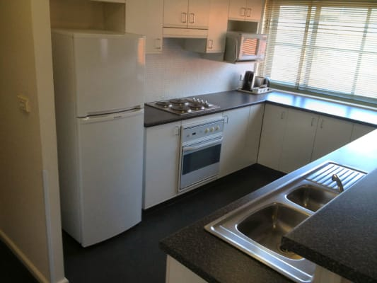 $450, 1-bed, 1 bathroom, Pyrmont Street, Pyrmont NSW 2009