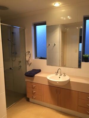 $180, Share-house, 4 bathrooms, Beard Elbow, Bayswater WA 6053