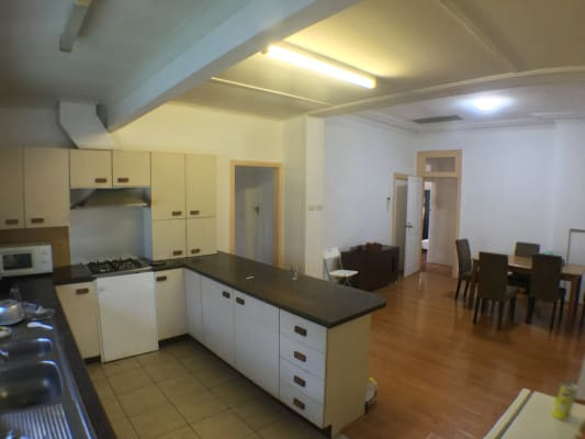 $300, Flatshare, 6 bathrooms, Rochester Street, Homebush NSW 2140
