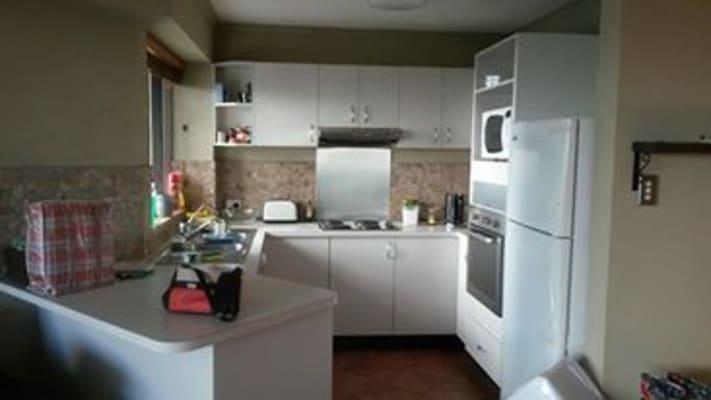 $170, Flatshare, 2 rooms, Foote Street, Mooloolaba QLD 4557, Foote Street, Mooloolaba QLD 4557