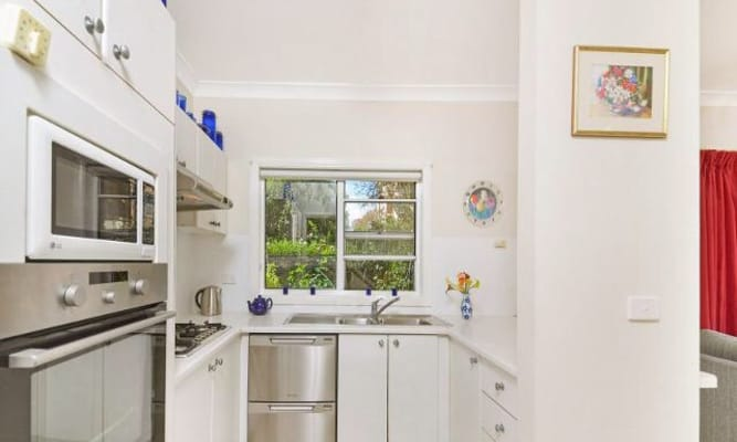 $210, Share-house, 3 bathrooms, Thomas Street, Parramatta NSW 2150