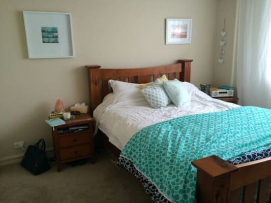 $390, Flatshare, 3 bathrooms, East Esplanade, Manly NSW 2095