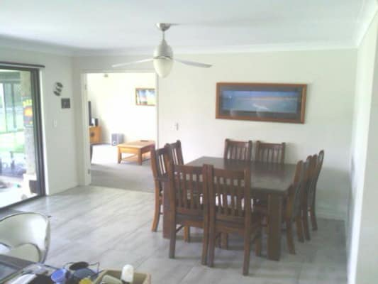 $170, Share-house, 4 bathrooms, Forest Hills Drive, Morayfield QLD 4506