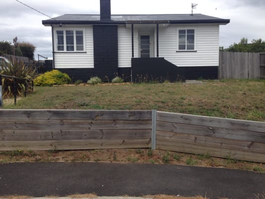 $130, Share-house, 3 bathrooms, Orion Place, Montagu Bay TAS 7018