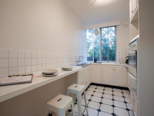 $370, Flatshare, 3 bathrooms, Rockley Road, South Yarra VIC 3141