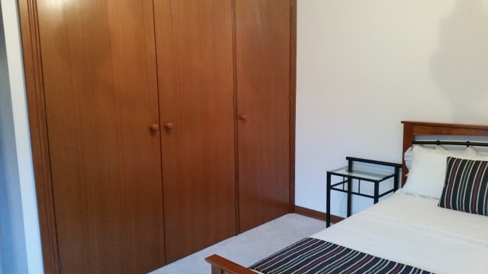 $170-185, Share-house, 2 rooms, Browning Crescent, Avondale Heights VIC 3034, Browning Crescent, Avondale Heights VIC 3034