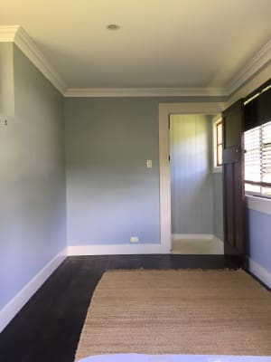 $270, Share-house, 3 bathrooms, Old Bangalow Road, Byron Bay NSW 2481