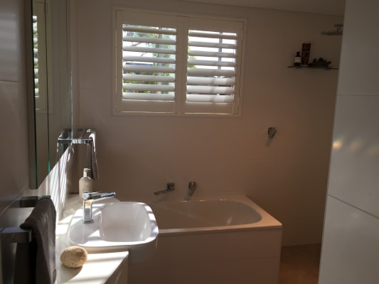 $280-430, Flatshare, 3 rooms, Addison Road, Manly NSW 2095, Addison Road, Manly NSW 2095