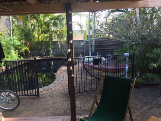 $170, Share-house, 3 bathrooms, Sunshine Pde, Miami QLD 4220