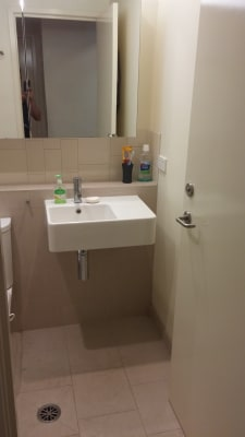 $200, Flatshare, 4 bathrooms, Musgrave Street, West End QLD 4101