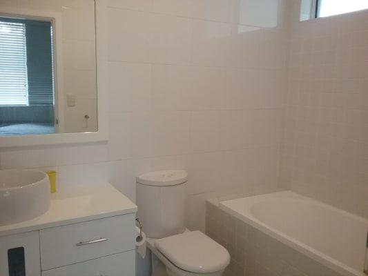 $250, Share-house, 4 bathrooms, Christopher Street, Baulkham Hills NSW 2153
