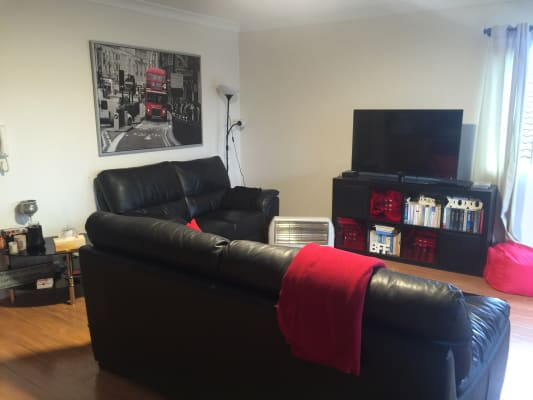 $330, Flatshare, 2 bathrooms, Boronia Street, Kensington NSW 2033