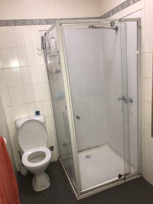 $100, Share-house, 3 bathrooms, Churchill Street, Traralgon VIC 3844