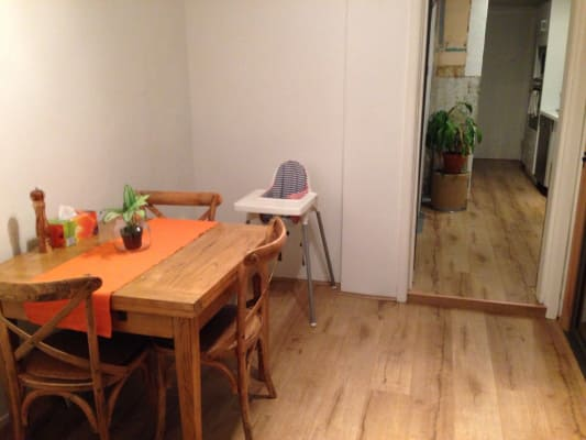 $250, Share-house, 2 bathrooms, David Street, Forest Lodge NSW 2037