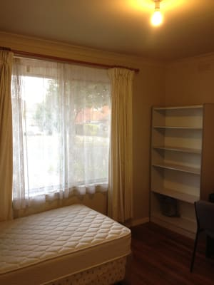 $140, Share-house, 4 bathrooms, Cambro Road, Clayton VIC 3168