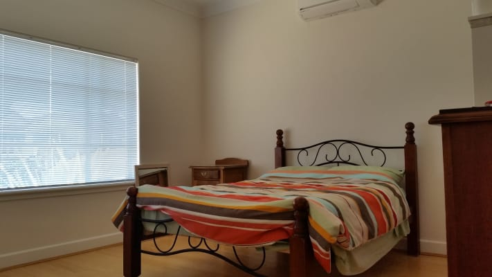 $200, Share-house, 4 bathrooms, Rennie Street, Coburg VIC 3058