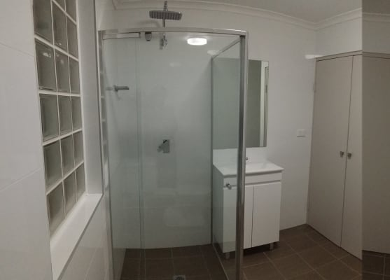 $450, 1-bed, 1 bathroom, Illawarra Road, Marrickville NSW 2204