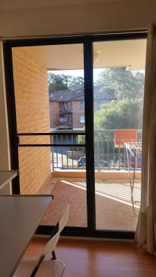 $220, Flatshare, 2 bathrooms, Treves Street, Merrylands NSW 2160