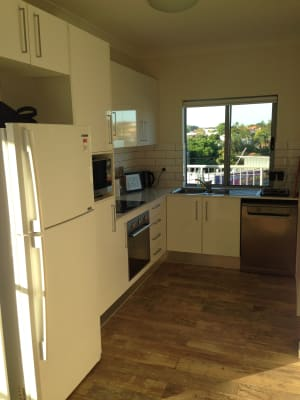 $190, Flatshare, 2 bathrooms, Northgate Road, Nundah QLD 4012