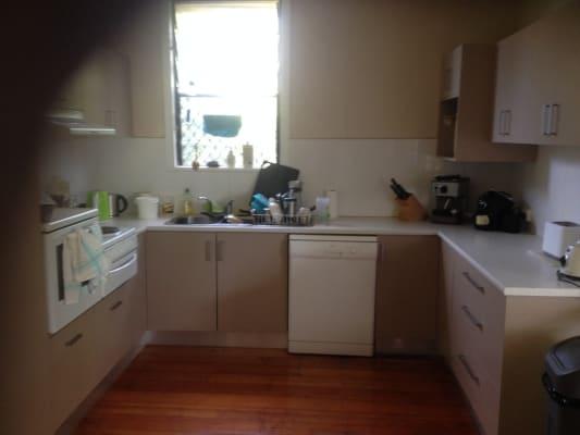 $140, Share-house, 4 bathrooms, Lambton Street, Annerley QLD 4103