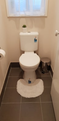 $197-213, Share-house, 2 rooms, Chisholm Close, Gladstone Park VIC 3043, Chisholm Close, Gladstone Park VIC 3043