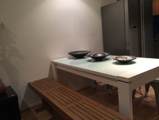 $240, Flatshare, 3 bathrooms, Pyrmont Street, Ultimo NSW 2007