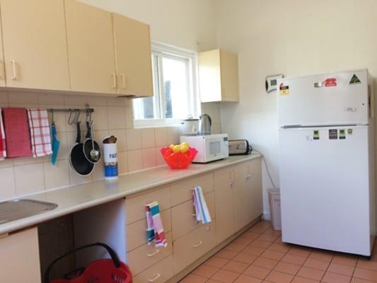 $250-350, Share-house, 3 rooms, Alexandra Street, Saint Kilda East VIC 3183, Alexandra Street, Saint Kilda East VIC 3183