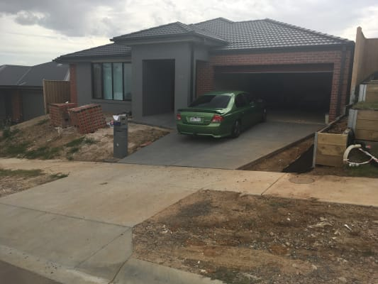 $150, Share-house, 4 bathrooms, Summerhill Drive, Pakenham VIC 3810