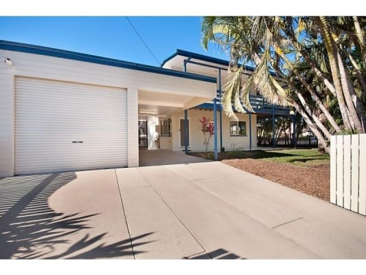 $155, Share-house, 3 rooms, Queens Road, Hermit Park QLD 4812, Queens Road, Hermit Park QLD 4812