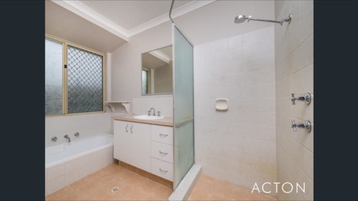 $140, Share-house, 3 bathrooms, Huon Place, Merriwa WA 6030