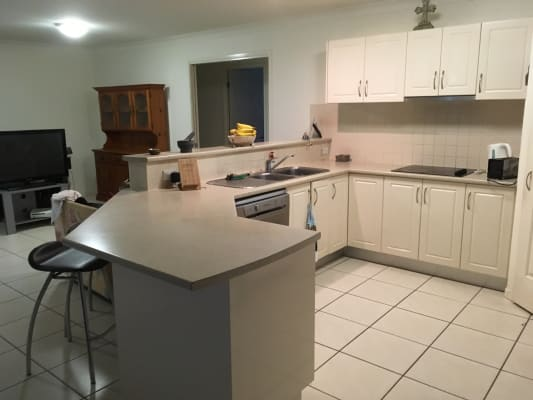 $180, Share-house, 5 bathrooms, Armstrong Court, Mons QLD 4556