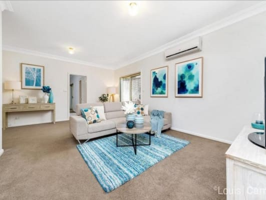 $230-260, Share-house, 2 rooms, Balaclava Road, Eastwood NSW 2122, Balaclava Road, Eastwood NSW 2122