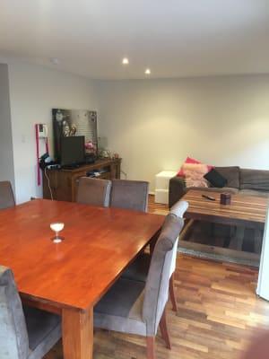 $300, Flatshare, 2 bathrooms, Fairlight Street, Five Dock NSW 2046