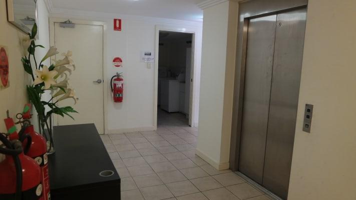 $370, Studio, 1 bathroom, Parramatta Road, Leichhardt NSW 2040
