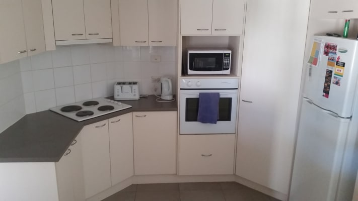 $120, Share-house, 4 bathrooms, Greenhaven Circuit, Woongarrah NSW 2259