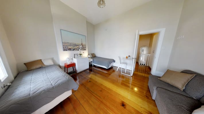 $215-410, Share-house, 4 rooms, Arundel Street, Forest Lodge NSW 2037, Arundel Street, Forest Lodge NSW 2037