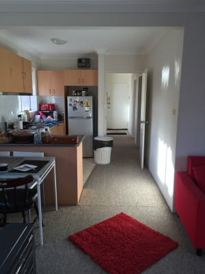 $350, Flatshare, 2 bathrooms, Silver Street, Randwick NSW 2031