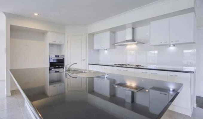 $210, Share-house, 2 rooms, Foxwell Road, Coomera QLD 4209, Foxwell Road, Coomera QLD 4209