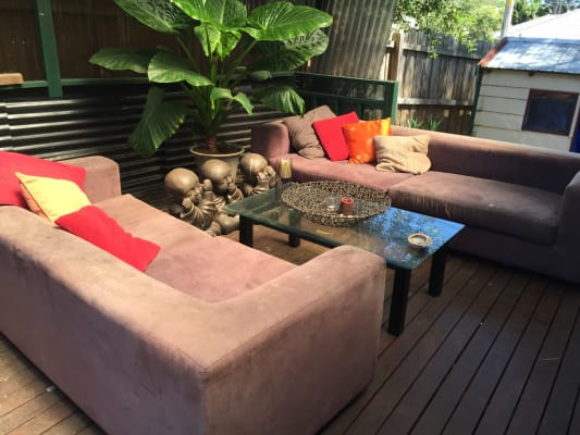 $100, Share-house, 3 bathrooms, Frankston - Flinders Road, Somerville VIC 3912
