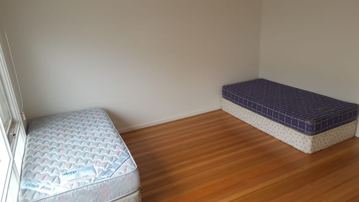 $155, Share-house, 3 bathrooms, Hotham Street, Balaclava VIC 3183