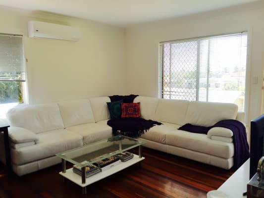$180, Flatshare, 2 bathrooms, Tweed Street, Coolangatta QLD 4225