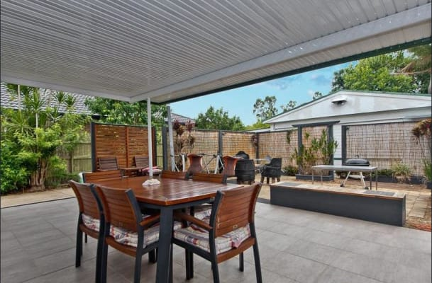 $350, Share-house, 3 bathrooms, Rostrevor Road, Boondall QLD 4034