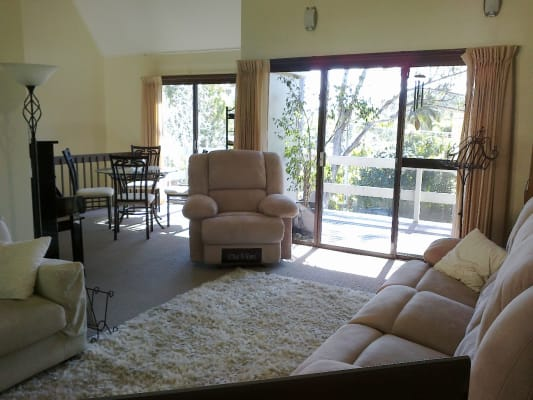 $160, Share-house, 4 bathrooms, Dusk Street, Kenmore QLD 4069