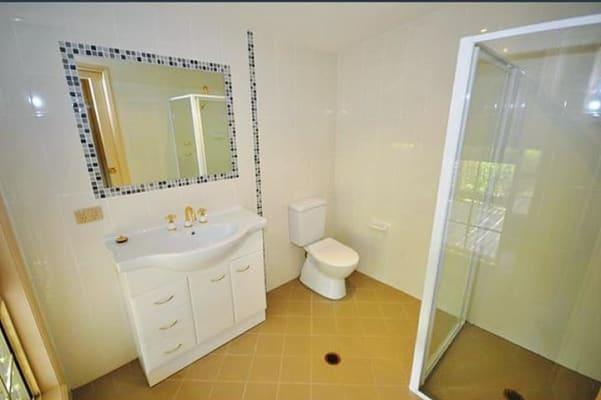 $200, Share-house, 3 bathrooms, Falls Road, Falls Creek NSW 2540