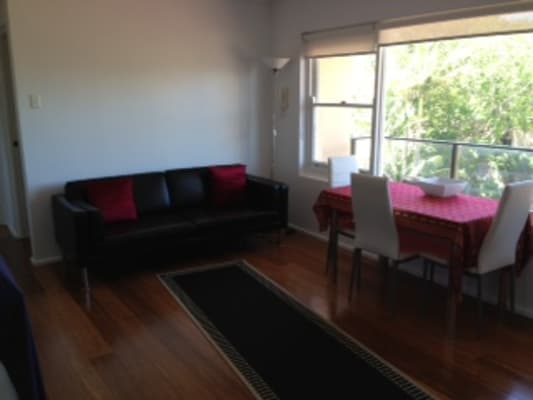 $315, Flatshare, 2 bathrooms, Arcadia Street, Coogee NSW 2034