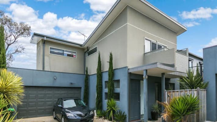 $175, Share-house, 3 bathrooms, Cowrie Road, Torquay VIC 3228