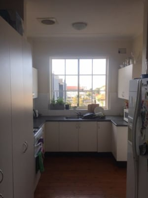 $275, Flatshare, 4 bathrooms, Bondi Road, Bondi NSW 2026