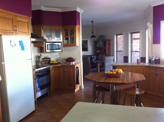 $170, Share-house, 4 bathrooms, Roy Court, Glenella QLD 4740